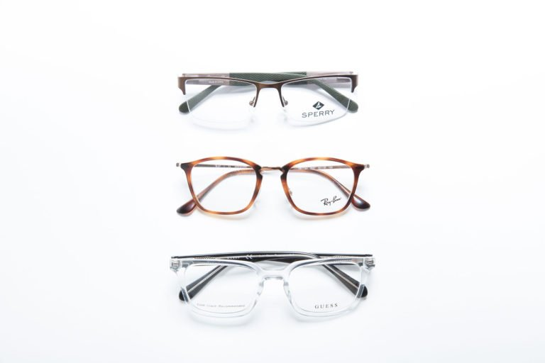 mens eyeglasses