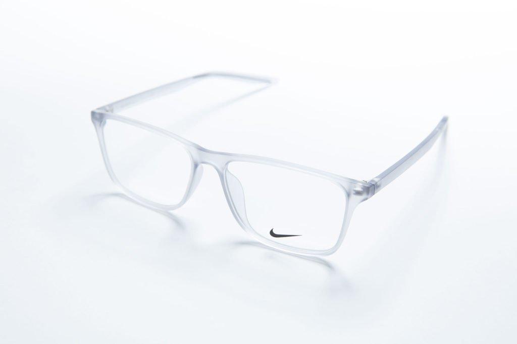 mens nike eyeglasses