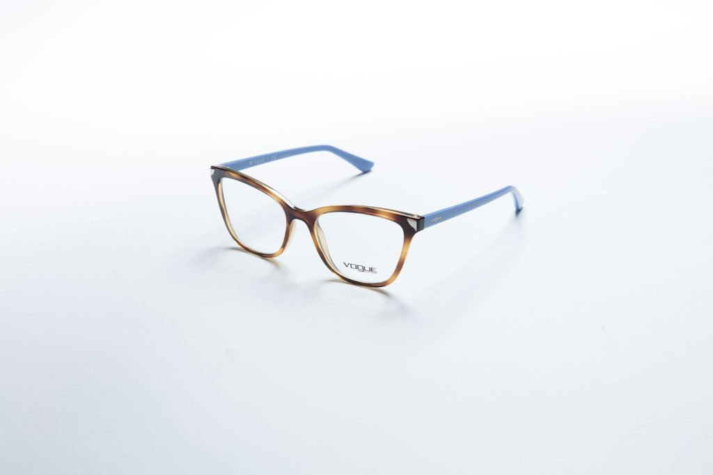 womens vogue eyeglasses