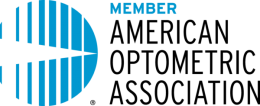 AOA_member_vertical